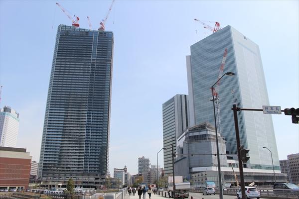 2020年春開業!「ビルボードライブ横浜」が馬車道の「生糸絹物 ...