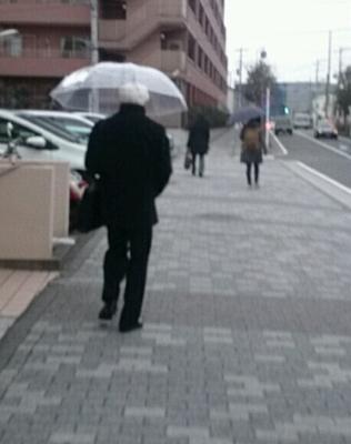 横浜 市 青葉 区 天気 1 時間