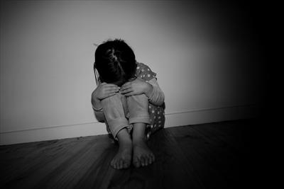 過去最多件数となった横浜市の児童虐待、今後どうなる? - [はまれぽ ...