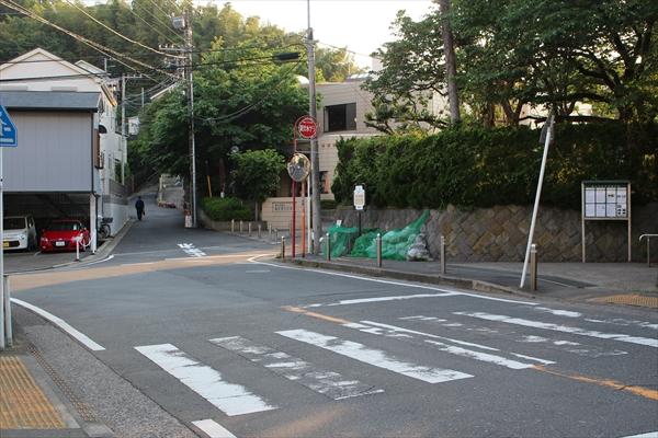 けんか 横須賀