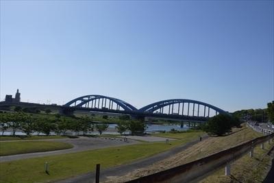 今はなき多摩川の渡し船、「丸子の渡し」の当時の様子とは? - [はまれ ...