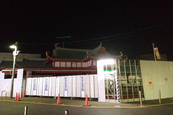 花火 2019 江ノ島 大会