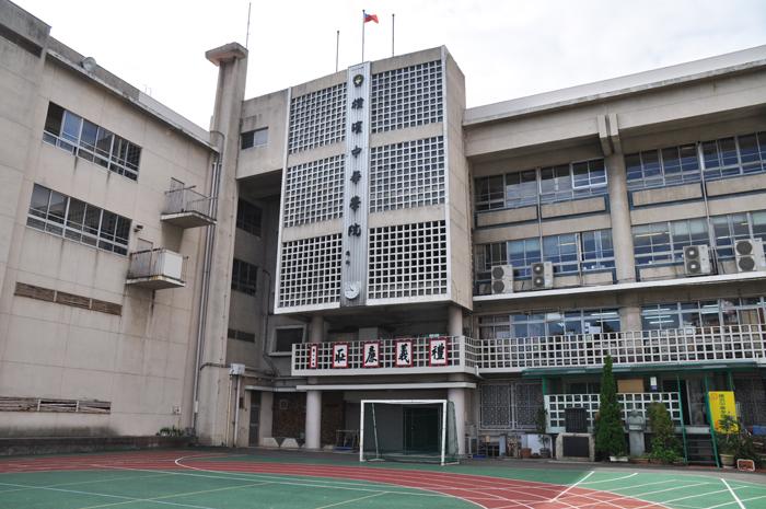 学校 横浜 山手 中華 横浜山手中華学校の情報をください。(ID:2665149)2ページ