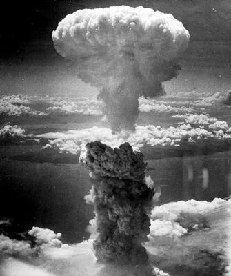 第二次世界大戦中、横浜は原爆投下候補地だったって本当? - [はまれぽ ...