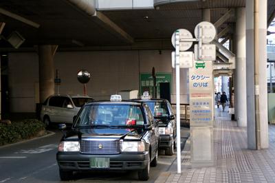 鎌倉 タクシー